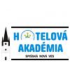 Hotelová akadémia, Radničné námestie 1, Spišská Nová Ves