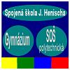 Spojená škola Juraja Henischa