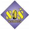 Stredná odborná škola technická, Vranovská 4