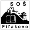 Stredná odborná škola - Szakközépiskola, Fiľakovo