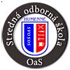 Stredná odborná škola obchodu a služieb, Humenné