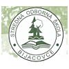 Stredná odborná škola Bijacovce