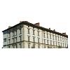 Stredná odborná škola Majstra Pavla v Levoči