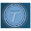 Súkromná stredná odborná škola ekonomická Tercium, Lermontovova 1