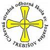 Cirkevná stredná odborná škola sv. Jozafáta