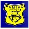 Súkromné stredná odborná škola PAMIKO