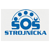 Stredná odborná škola strojnícka, Športovcov 341/2, Považská Bystrica