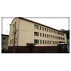 Súkromná stredná umelecká škola, Kyslá 214, Hodruša-Hámre