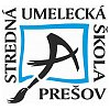 Stredná umelecká škola, Vodárenská 3, Prešov