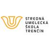 Stredná umelecká škola, Staničná 8, Trenčín