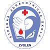 Stredná zdravotnícka škola, Zvolen