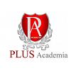 Plus Academia, n.o., Staré grunty 36, Bratislava