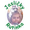 Jasličky Rutinka, Leškova 10, Bratislava
