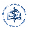 Národné centrum zdravotníckych informácií, Slovenská lekárska knižnica