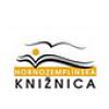 Hornozemplínska knižnica vo Vranove nad Topľou