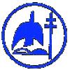 Cirkevná spojená škola, Okružná 2062/25, Dolný Kubín