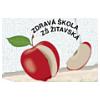 Základná škola na Žitavskej ul. 1 v Bratislave