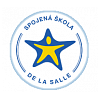 Spojená škola de La Salle, Čachtická 14, Bratislava