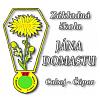 Základná škola - Jána Domastu, Cabaj-Čápor