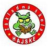 Základná škola Hájske