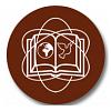 Základná škola, Tribečská 1653/22, Topoľčany