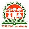 Základná škola Štefana Moysesa, Tesárske Mlyňany