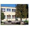 Základná škola s materskou školou, Cinobaňa