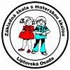 Základná škola s materskou školou Liptovská Osada