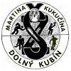 Základná škola Martina Kukučína