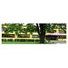 Základná škola Kračúnovce 277, Giraltovce