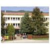 Základná škola - Grundschule, Hlavná 121, Gelnica