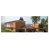 Základná škola Krásnohorské Podhradie