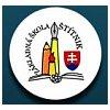 Základná škola Štítnik