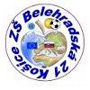 Základná škola Belehradská 21, Košice