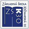 Základná škola Kežmarská 30, Košice