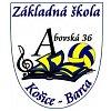 Základná škola Abovská 36, Košice