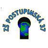 Základná škola Postupimská 37, Košice
