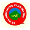 Základná škola Partizánske