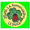 Základná škola Lednica
