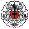 Evanjelická základná škola Palisády 57, Bratislava