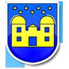Základná umelecká škola Komárňanská 116, Hurbanovo