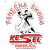 Súkromná základná umelecká škola Kesel, Bardejov
