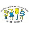 Súkromná základná umelecká škola Veľké Uherce