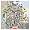 Univerzita sv. Cyrila a Metoda, Trnava