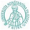 Univerzita Konštantína Filozofa Nitra