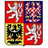 Odbor výstavby Praha 15