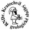 RNDr. František Kratochvíl - geologické služby