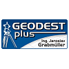 GEODEST PLUS - Ing. Jaroslav Grabmüller