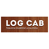 LCB Log Cabins Builder