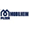 Mobilheim Plzeň